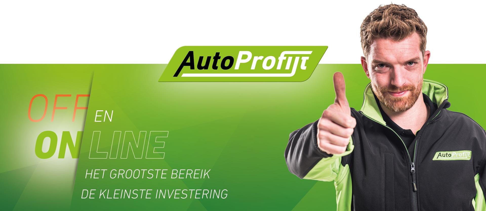 Zelf-Autoprofijt-worden-NL.jpg