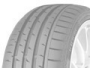 MICHELIN ALPIN A4 87H -DEMO-
